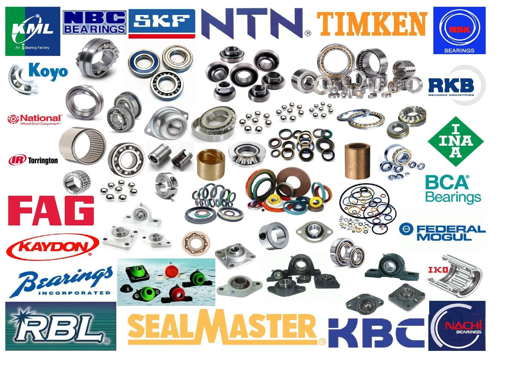 Pieces Industrielles Bellechasse Vend Des Composantes